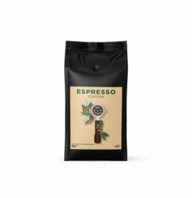 Oza Espresso ve Filtre Kahve